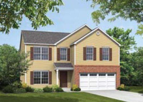 Williamsburg Virginia Real Estate  Marywood