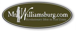 Williamsbugr, Virginia Real Estate