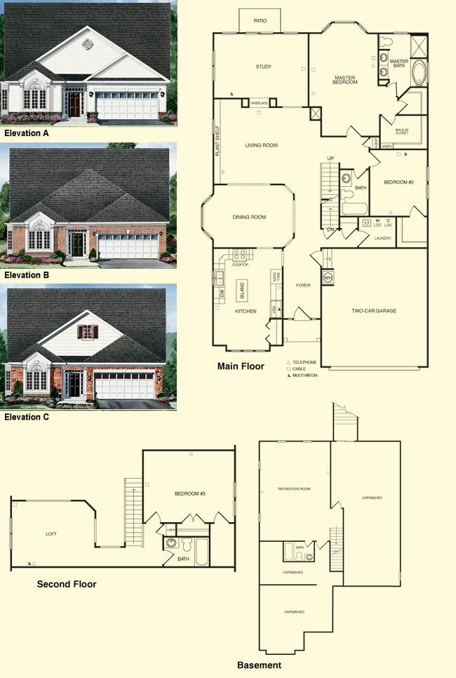 Colonial Heritage Williamsburg Va Real Estate Floor Plans Mr Williamsburg Revolutionary Ideas On Real Estate Hampton Roads Virginia