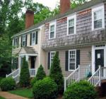 Williamsburg VA Town homes/Condos