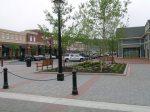 new town williamsburg