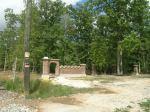 Liberty Ridge WilliamsburgVirginia