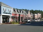 new-town-williamsburg-va3