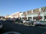 new-town-williamsburg-va4