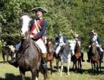 Battle of The Hook GloucesterVA