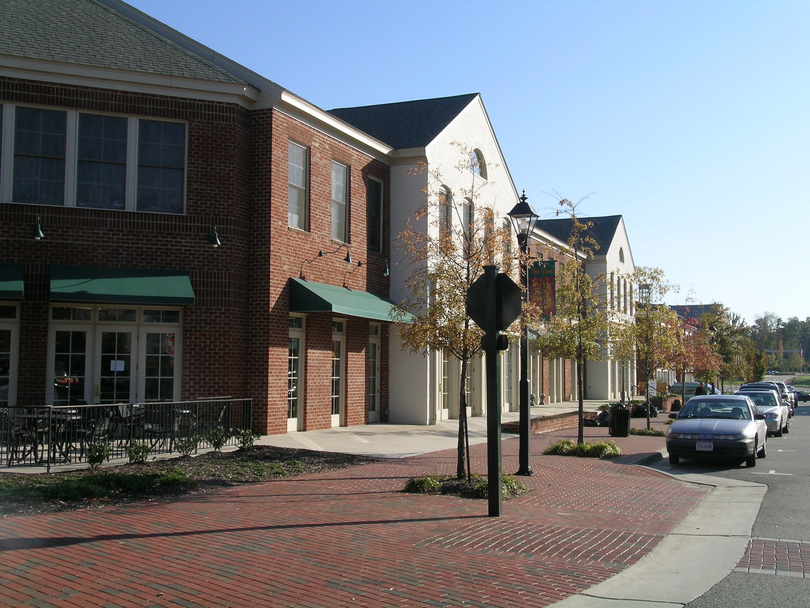 New Homes For Sale In Williamsburg Va
