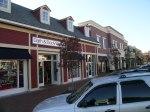 new-town-williamsburg-va shops