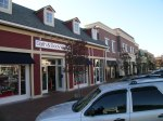 new-town-williamsburg-va shops