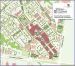 newtown_map_
