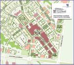 newtown_map_