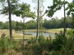 Braemar Creek Condos WilliamsburgVA
