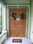 Historic Gwaltney Home for sale , SmithfieldVa