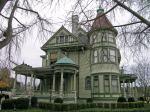 Historic Gwaltney Home, SmithfieldVA