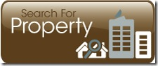 brown20_property_search1