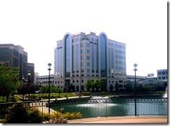 Newportnewscitycenter.jpeg
