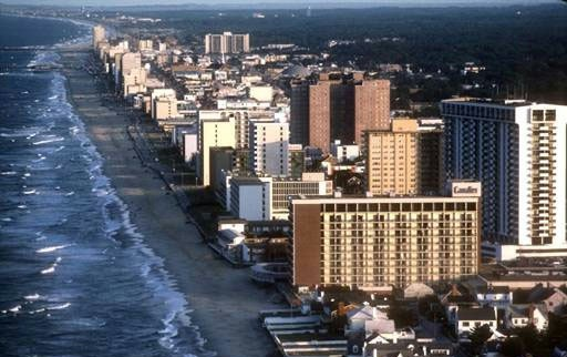 virginia beach va county