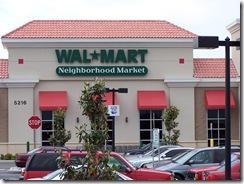 Walmart_NMK3