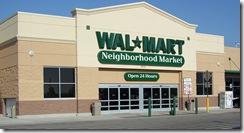 Walmartmarket