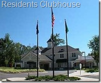 clubhousestonehouse1