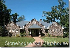golfclubstonehouse