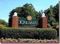 kingsmillentrance1