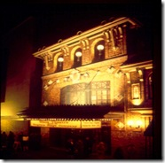 wellstheater1