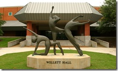willethall