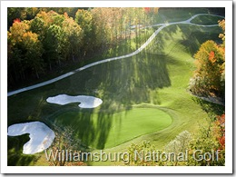 williamsburgnationalgolfYorktownhole4