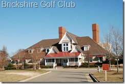 brickshireclubhouse