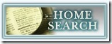 homesearch