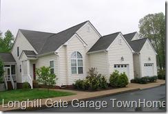 longhill gate 013