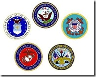 military_logos