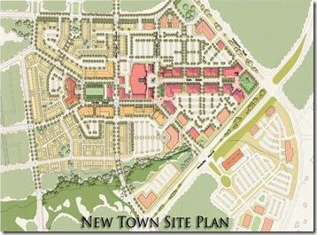 newtownsite_plan_big