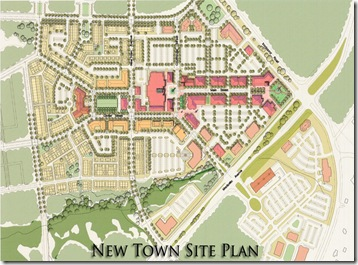 newtownsite_plan_big