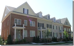 New Town, Williamsurg, VA 010