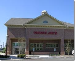New Town, Williamsurg, VA 018