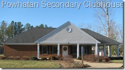 powhatansecondaryclubhouse