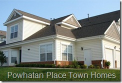 powplacetownhomes