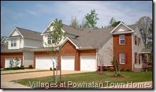 villagesofpowhatan