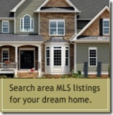 williamsburgmls
