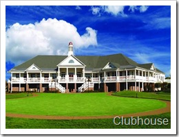chclubhouse1