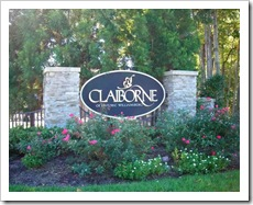 claiborneentrance_edited
