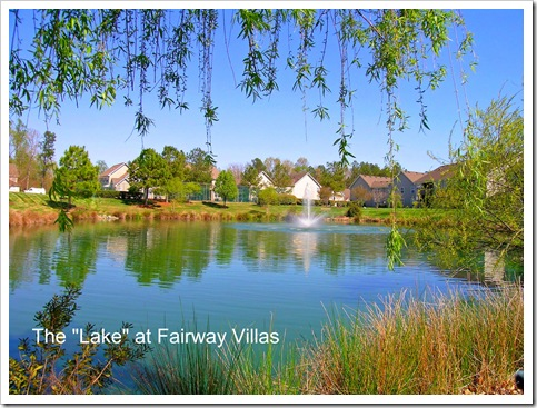 fairwayvillaslake.jpeg