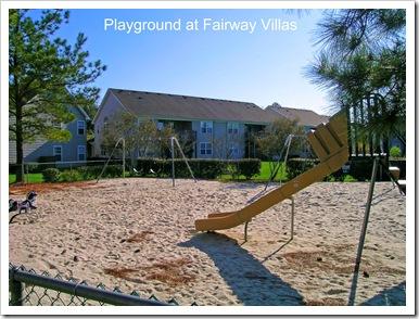 fairwayvillas playground fairway villas williamsburg va james city county condos