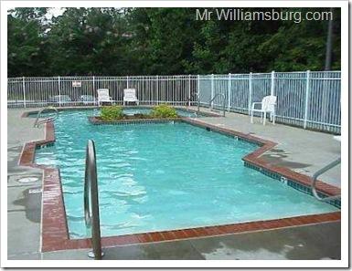 Fairwayvillas pool fairway villas williamsburg va james city county condos