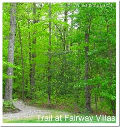 fairwayvillas trail fairway villas williamsburg va james city county condos