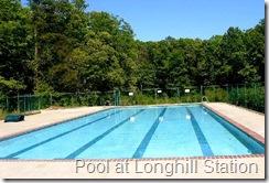 poollonghillstation