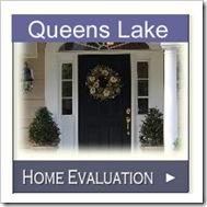 queenslakehomeevaluation