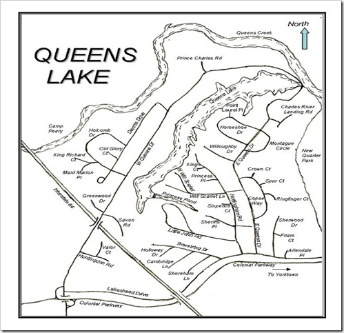 queenslakemap