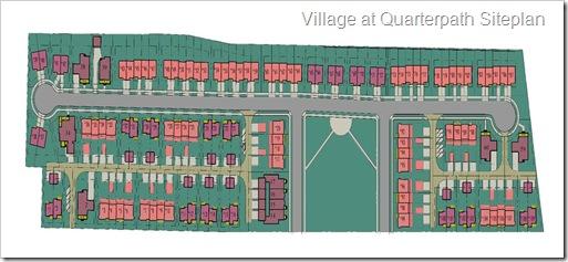 villageatquarterpathsiteplan